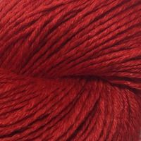 Filace Panama - Rosso
