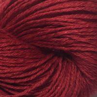 Filace Panama - Rosso Scuro