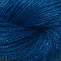 Filace Panama - Azzurro