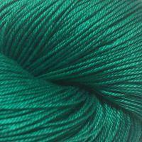 Filace Luxor Light - Verde Smeraldo