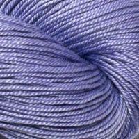 Filace Luxor - Lilac Scuro