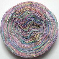 Filace BellaMia Summer Silk - ShinySpring
