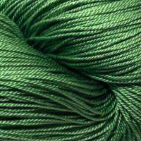 Filace Luxor Light - Verde