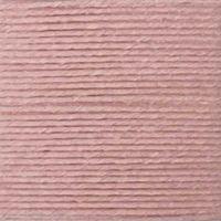 Filace CottonLace Rosé