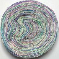 Filace BellaMia Summer Silk - ShinyWinter