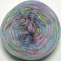 Filace BellaMia Summer Silk - ShinySummer