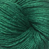 Filace Rhapsody - Verde