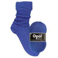 Opal Uni Neuauflage 2021 - Ozean