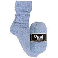 Opal Uni Neuauflage 2021 - Himmelblau