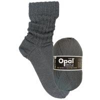 Opal Uni Neuauflage 2021 - Rauch