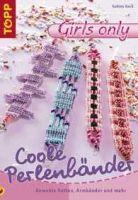 Coole Perlenbänder