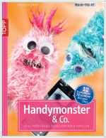 Handymonster & Co.