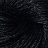 MerciCo Lace Nero