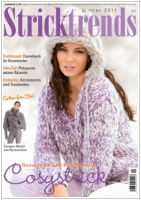 Stricktrends  Winter 2011