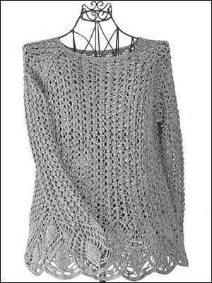 pullover moonflower 4 90 eur die wolllust. Black Bedroom Furniture Sets. Home Design Ideas