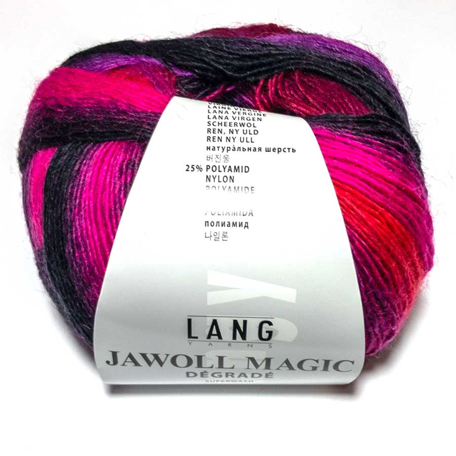 Jawoll Magic Degrade-85.0066