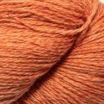 Coast Lacegarn Amber