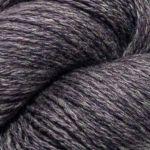 Coast Lacegarn Blackcurrant