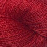 LanaMerino Lace Rosso