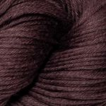 Baby-Cotton Bordeaux