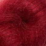 KidSeta Lace Sangue