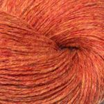 Lambswool Clementine