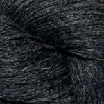 Lambswool Coal