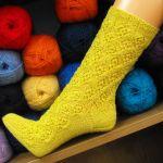 Socke *IceEyes*
