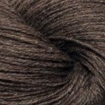 Lambswool Shrew