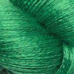 Filace Harmony - Verde