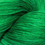Baby-Cotton Verde Banderia