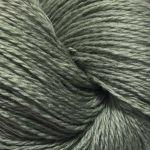 Coast Lacegarn Silver Sage