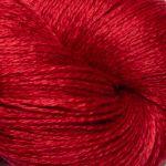 Filace Harmony - Rosso