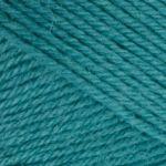 Lang-JAWOLL-Aquablau