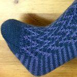 Sock *Tendenzia*