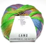 Jawoll Magic Degrade-85.0055