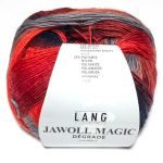 Jawoll Magic Degrade-85.0028