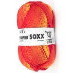 Super SOXX-Orange