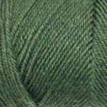Lang-JAWOLL-Russischgrün