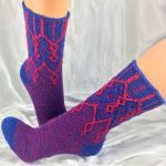 Sock *Murx*