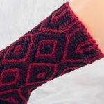 Socke *Nexus*