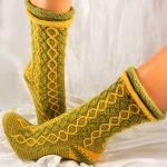 Socke *Onix*