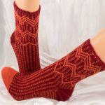 Socke *Pixi*