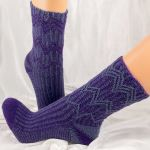 Socken *Socks in Between*