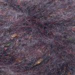 Filace Ribes Tweed - Lilla