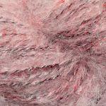 Filace Ribes Tweed - Rosa