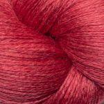 Filace Harmony - Fuchsia