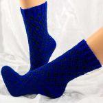 Socke *Xtra*