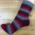 Sock *Vektor*