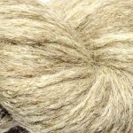 Filace Catena Beige